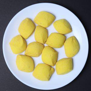 badam-mass-cookies